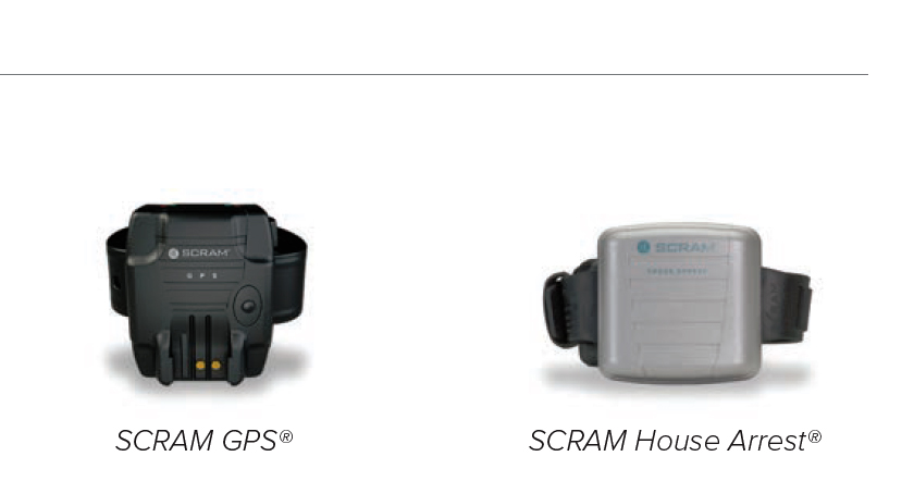 Alcohol Monitoring Systems Gps – Wonderful Image Gallery